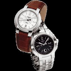 Uhren vieler Bekannter Marken bei Goldschmiede Sofia Thiele